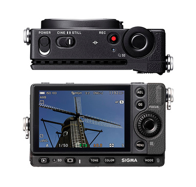 https://www.sigma-global.com/common/cameras/fp-series/main-feat